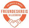 freundeskreis-logo